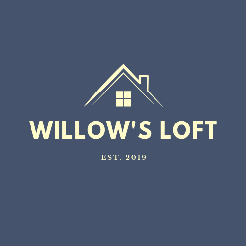 Willows Loft